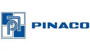 pinaco